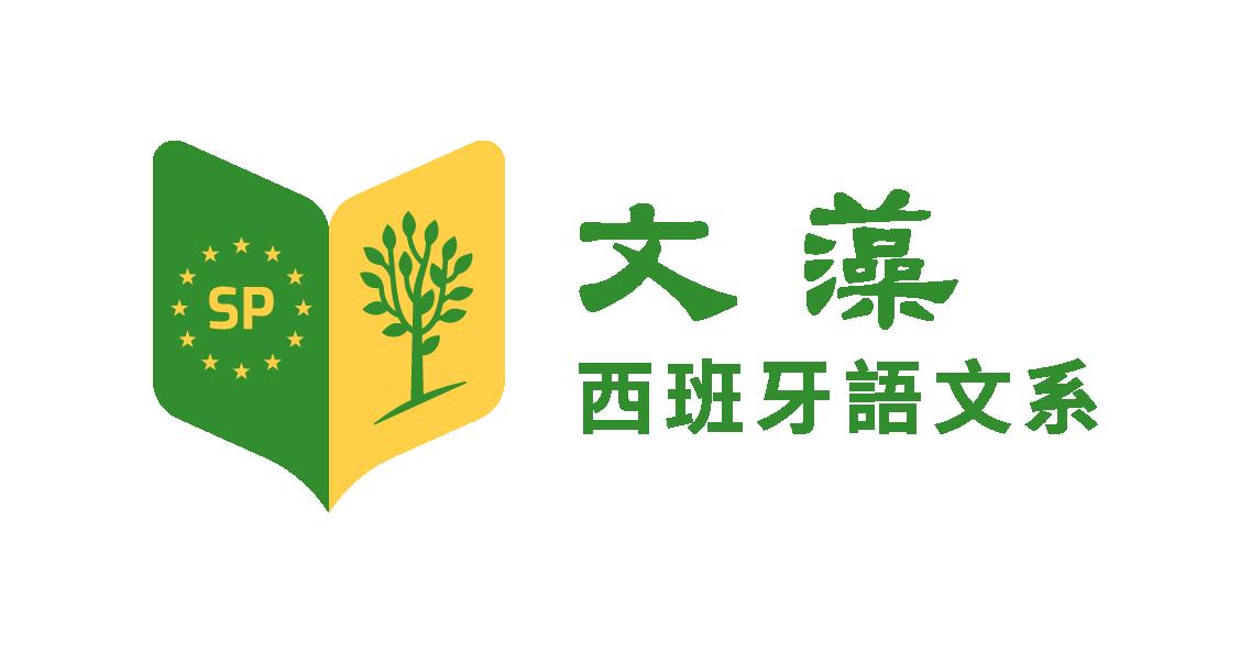 c024中文版系徽.png